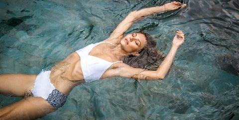 Beauty, Leg, Fun, Muscle, Photography, Photo shoot, Recreation, Leisure,