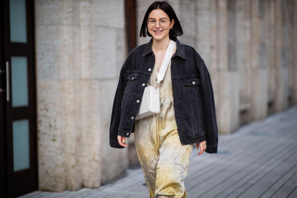 Op zoek naar een zomerjas? Dit zijn de trends voor 2019