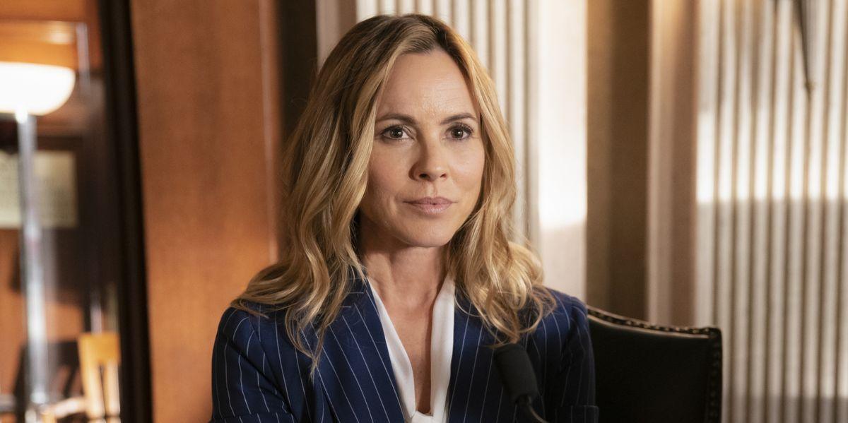 NCIS losing main cast member in season 18