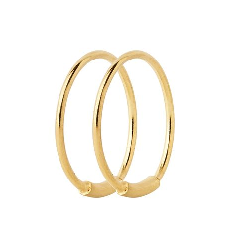 Maria-black-hoop-earrings