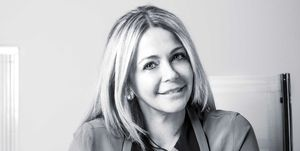 Maria Busquets