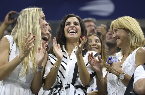 Who Is Rafael Nadal's Future Wife, Xisca Perelló? Meet the