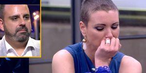 María Jesús Ruiz, tras su ruptura de Antonio Tejado, asegura que sigue enamorada de Gil Silgado