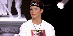 María Jesús Ruiz declarada culpable de hacerse la víctima en su juicio en 'GH Dúo'