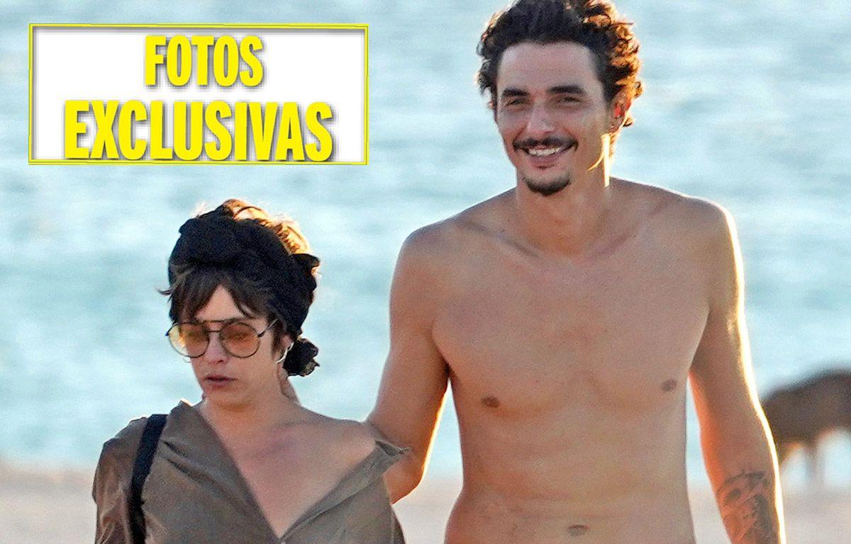 Maria Leon Barrios Nude Photos 94
