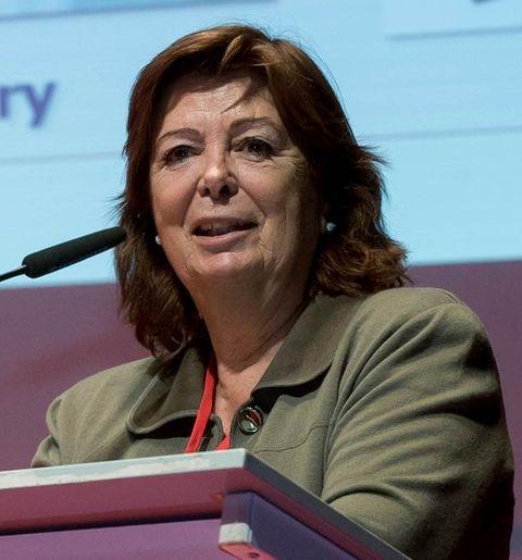 María Vallet