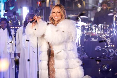 Fur, Fur clothing, Performance, Event, Fashion, Fun,