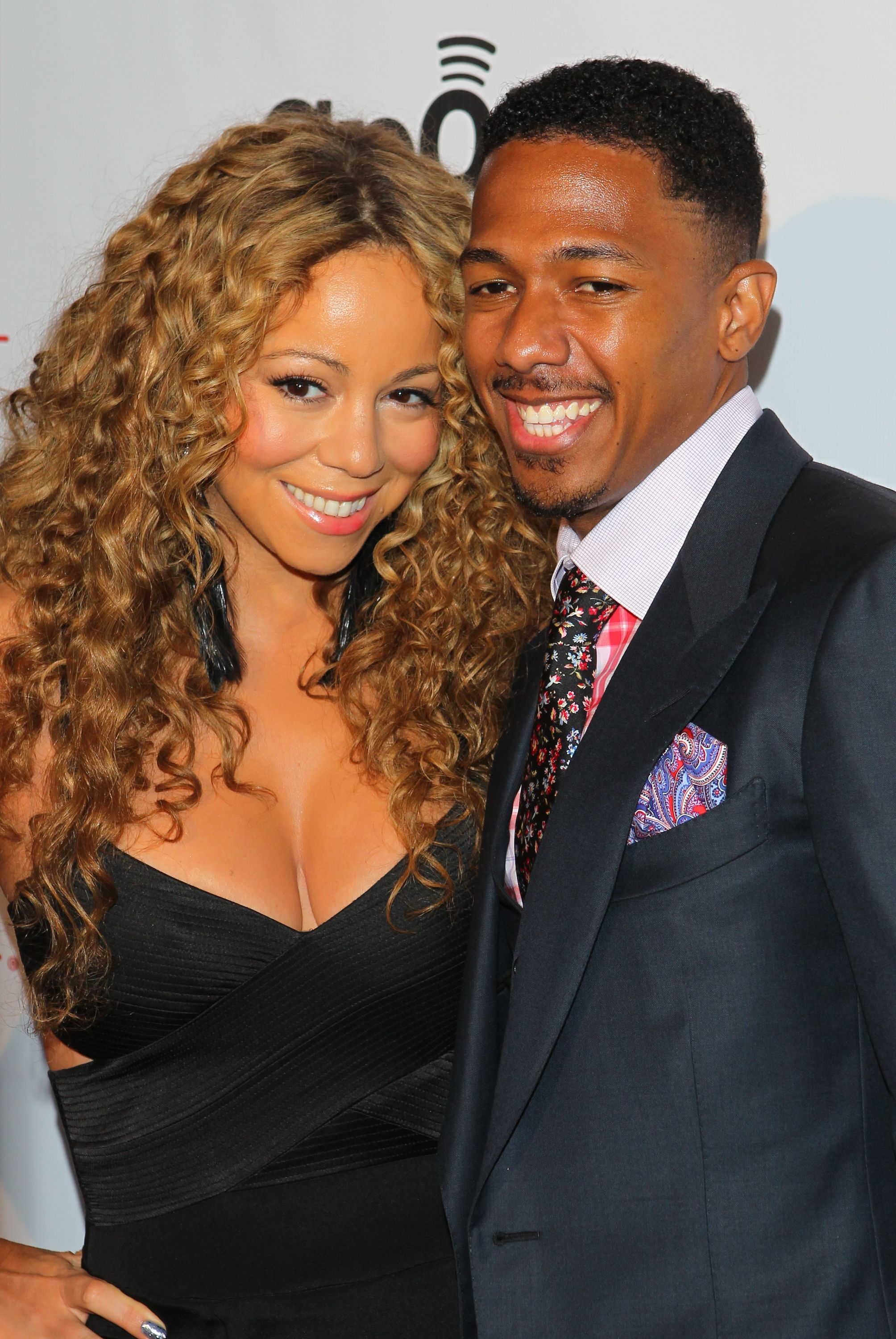 Mariah Carey Fully Shaded Nick Cannon After He Said He Wanted to Remarry Her