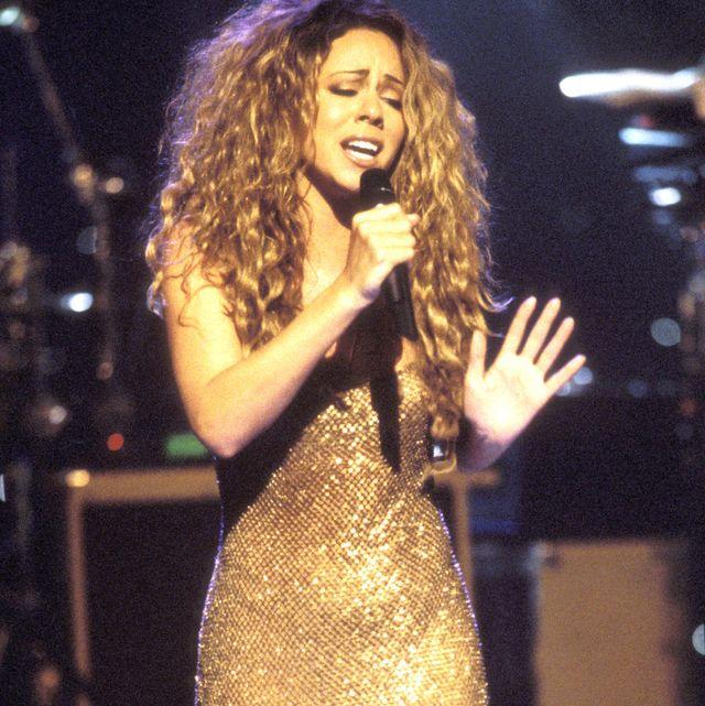 58 Best 1990s Pop Songs - '90s Pop Music Playlist