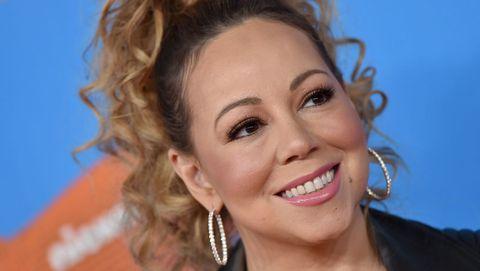 Mariah Carey bipolar disorder