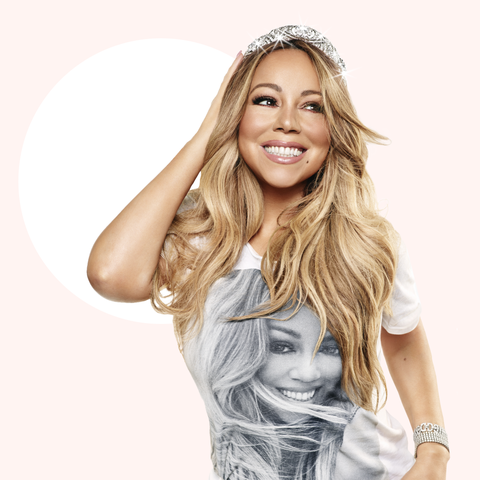 Mariah Carey reveals how she wrote 'All I Want For Christmas Is You'