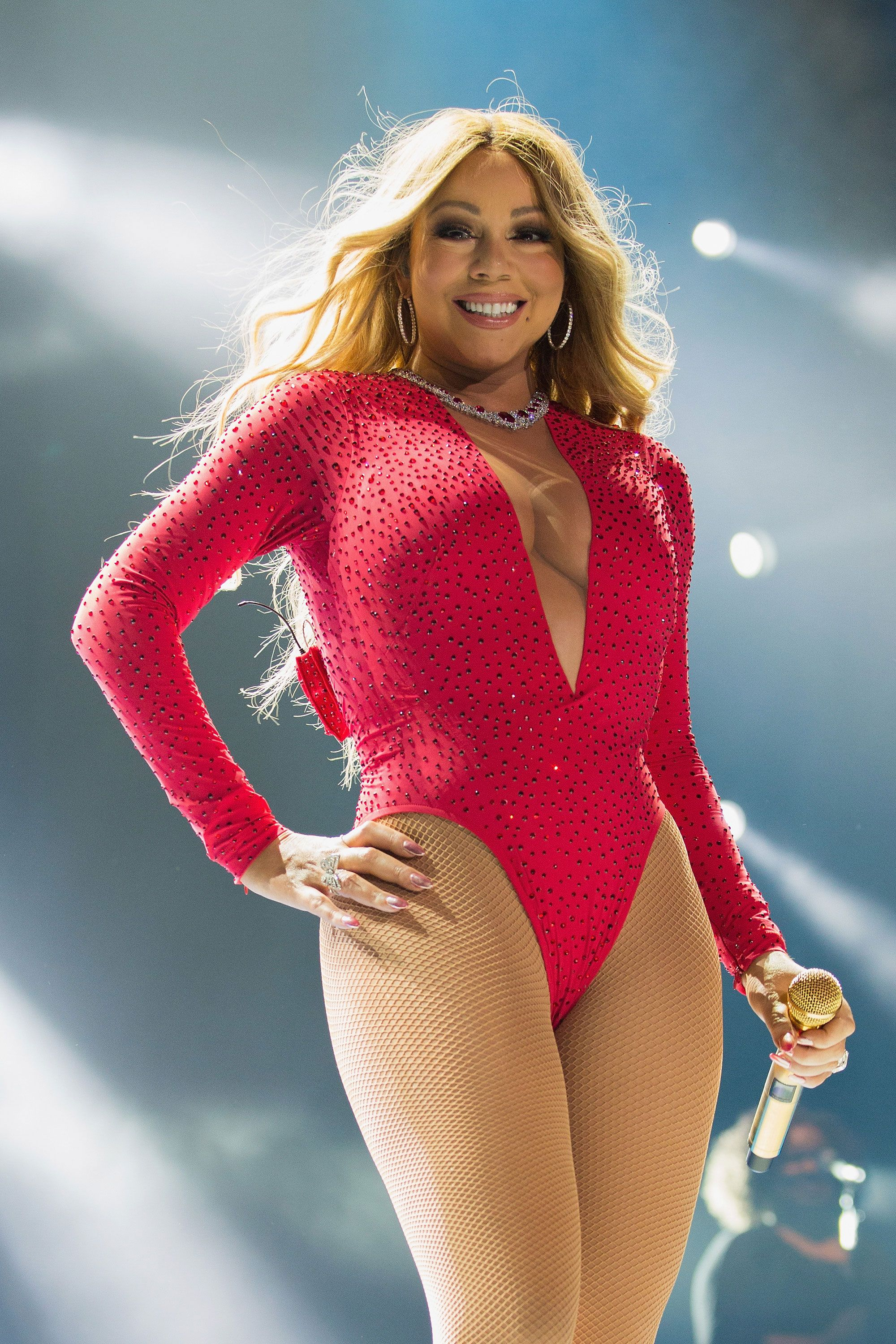 Pics Mariah Carey nude (13 photo), Ass, Cleavage, Twitter, in bikini 2015