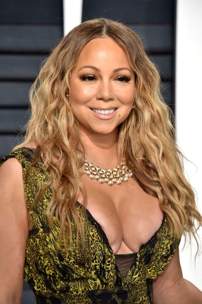 Uncensored Celebrity Nip Slips