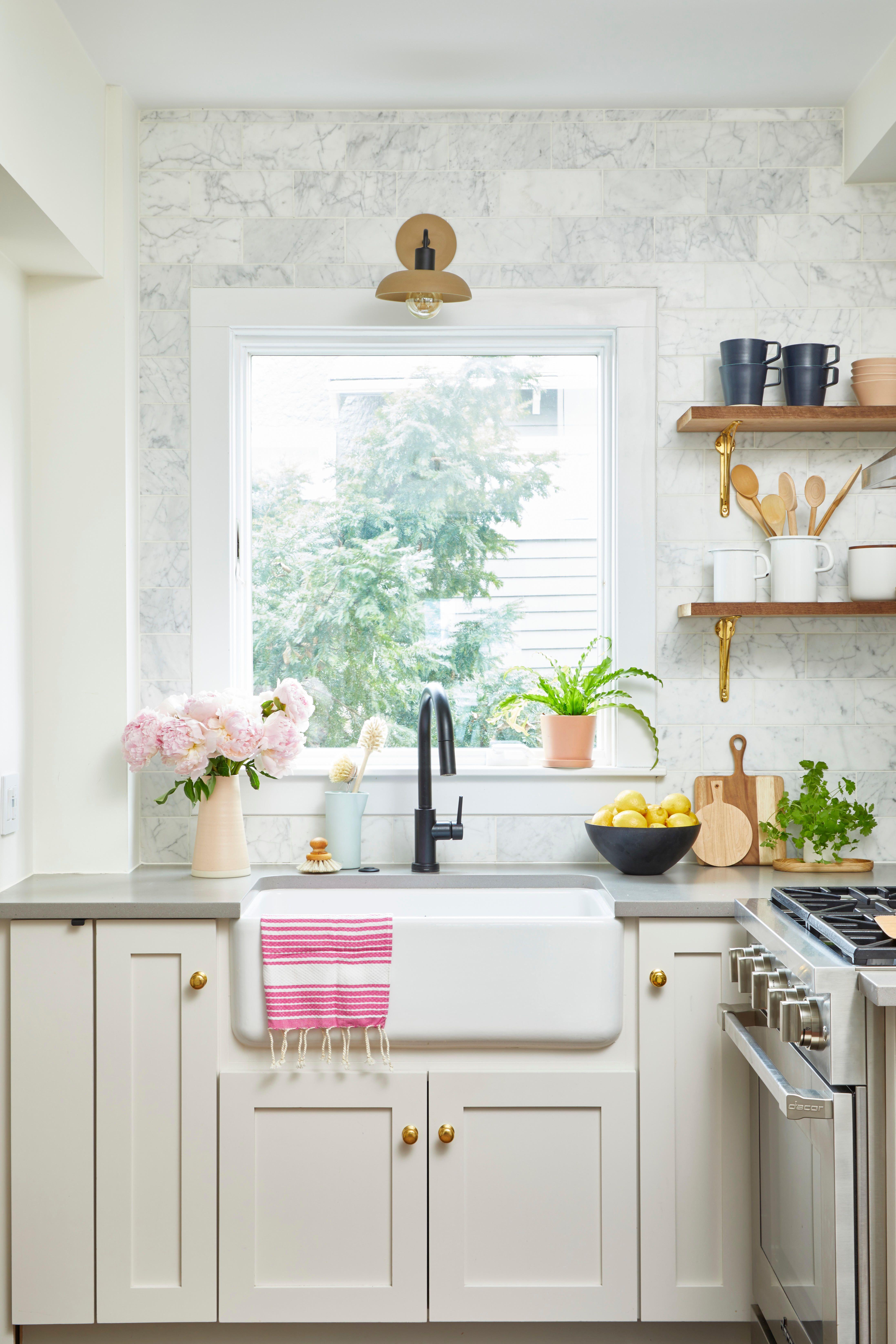 Merveilleux Decor Ideas Kitchen