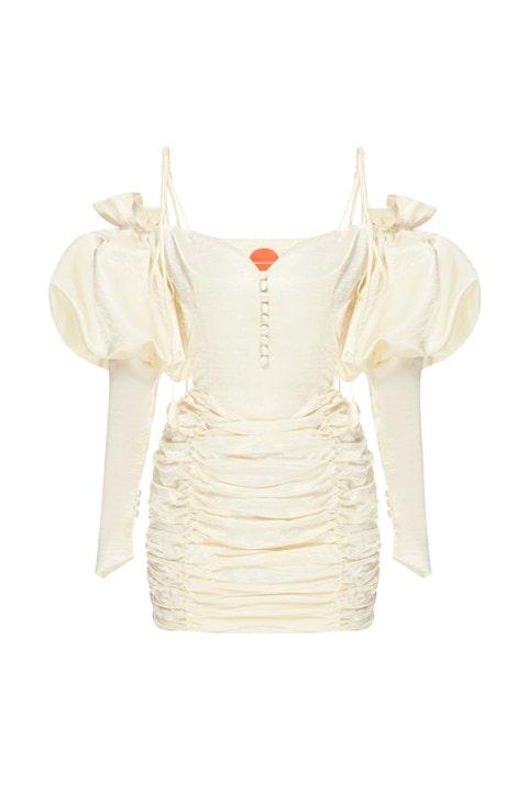 vestidos verano tendencia