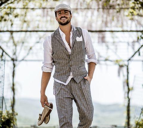 1d7701bf86c5 Mariano Di Vaio  «I fashion blogger non moriranno mai»