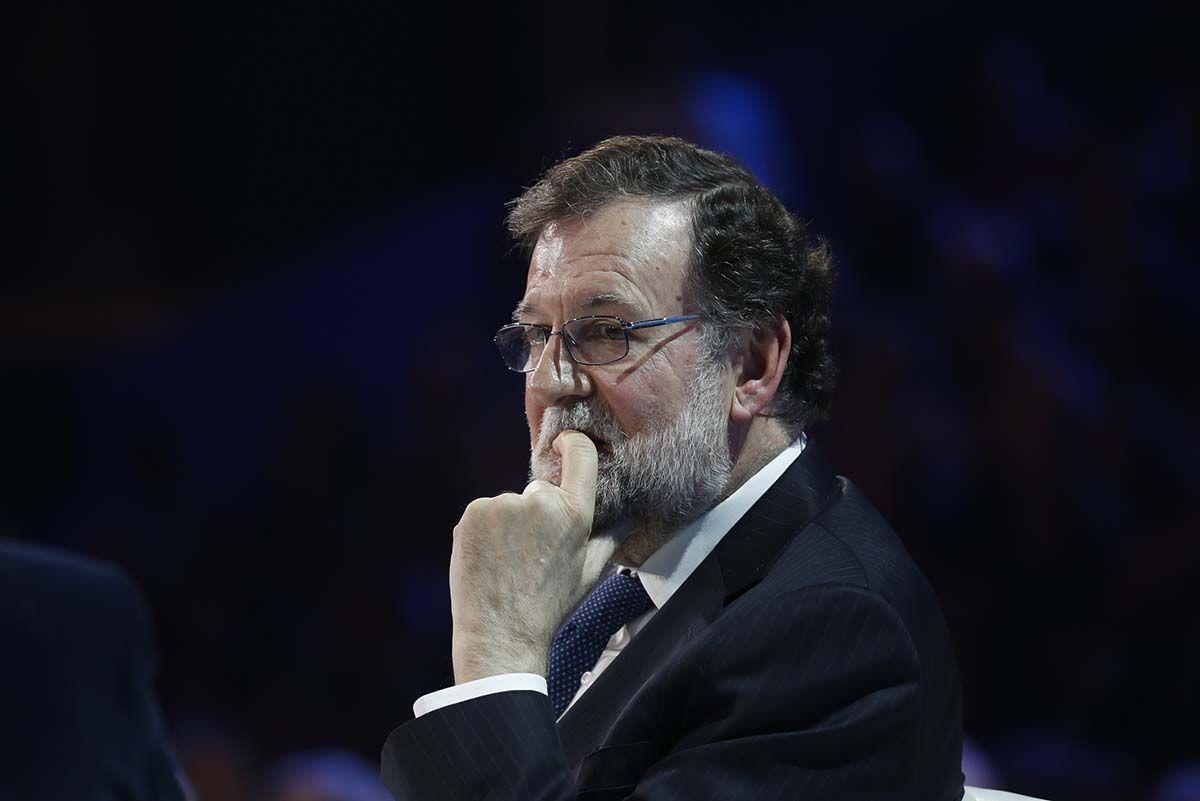 La hermana de Mariano Rajoy fallece a los 62 años