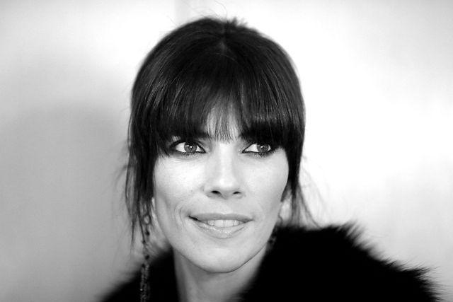 la actriz española maribel verdú