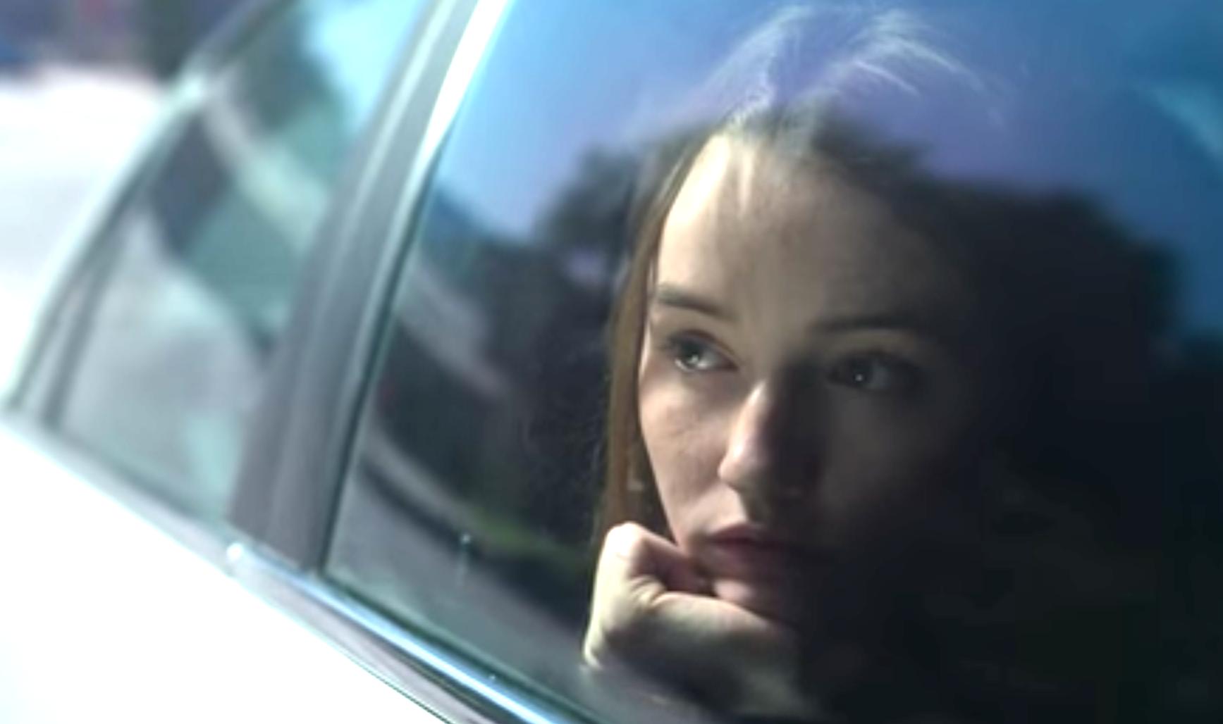 The Heartbreaking True Story of Marie Adler From Netflix's 'Unbelievable'