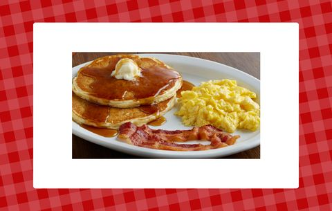 marie callendar pancakes