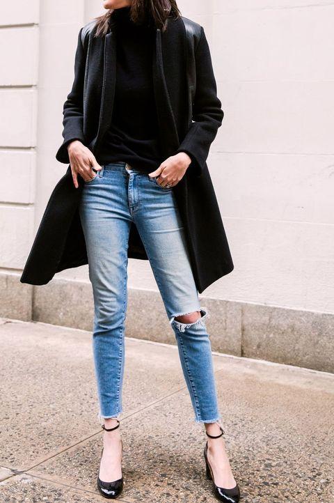 Valentino's Tango Heels Are Extremely Versatile