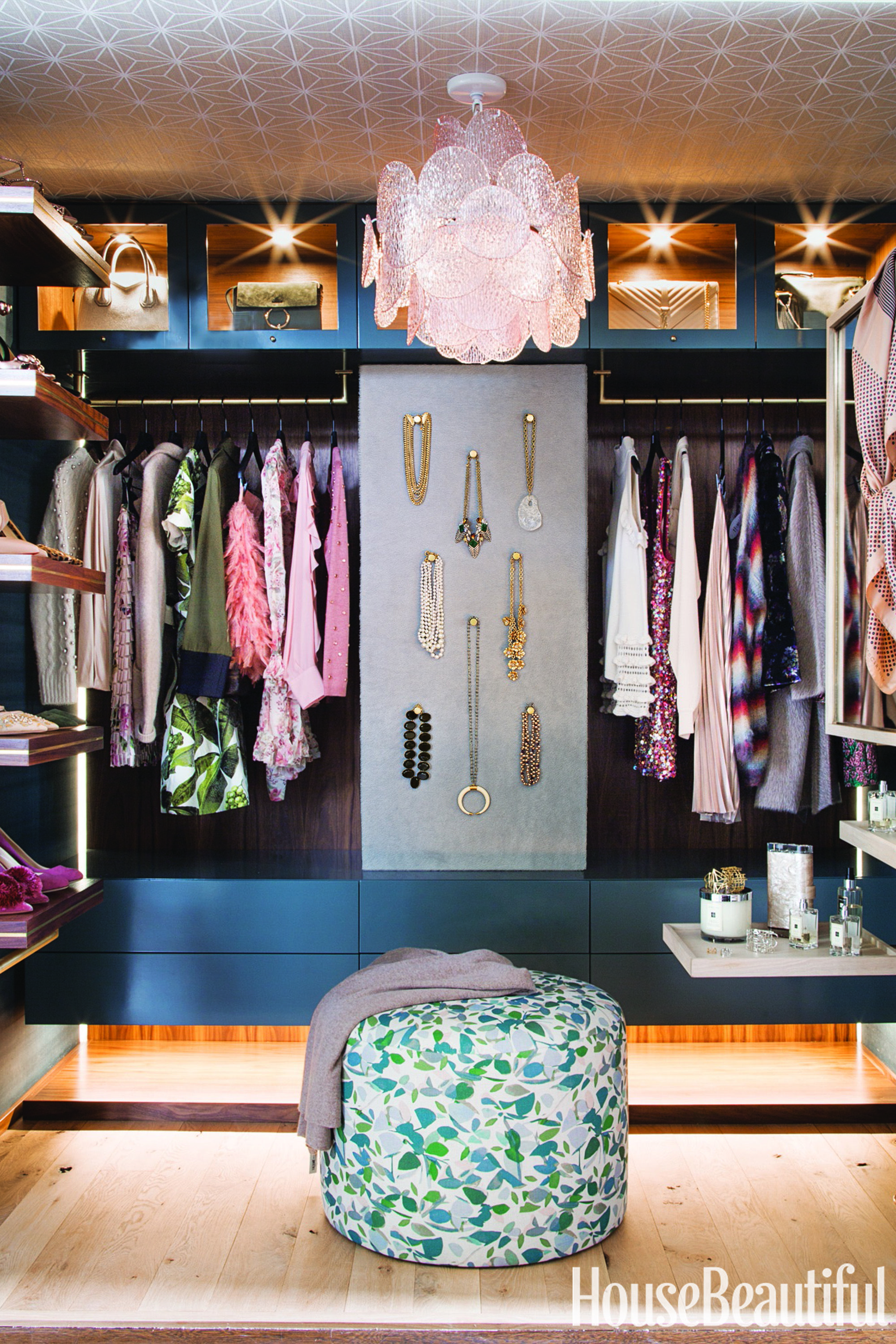 wardrobe pict pics u popular for own and unbelievable system astonishing of how build wood new in a diy built closet inspiration your fantastic to infosavvygroup