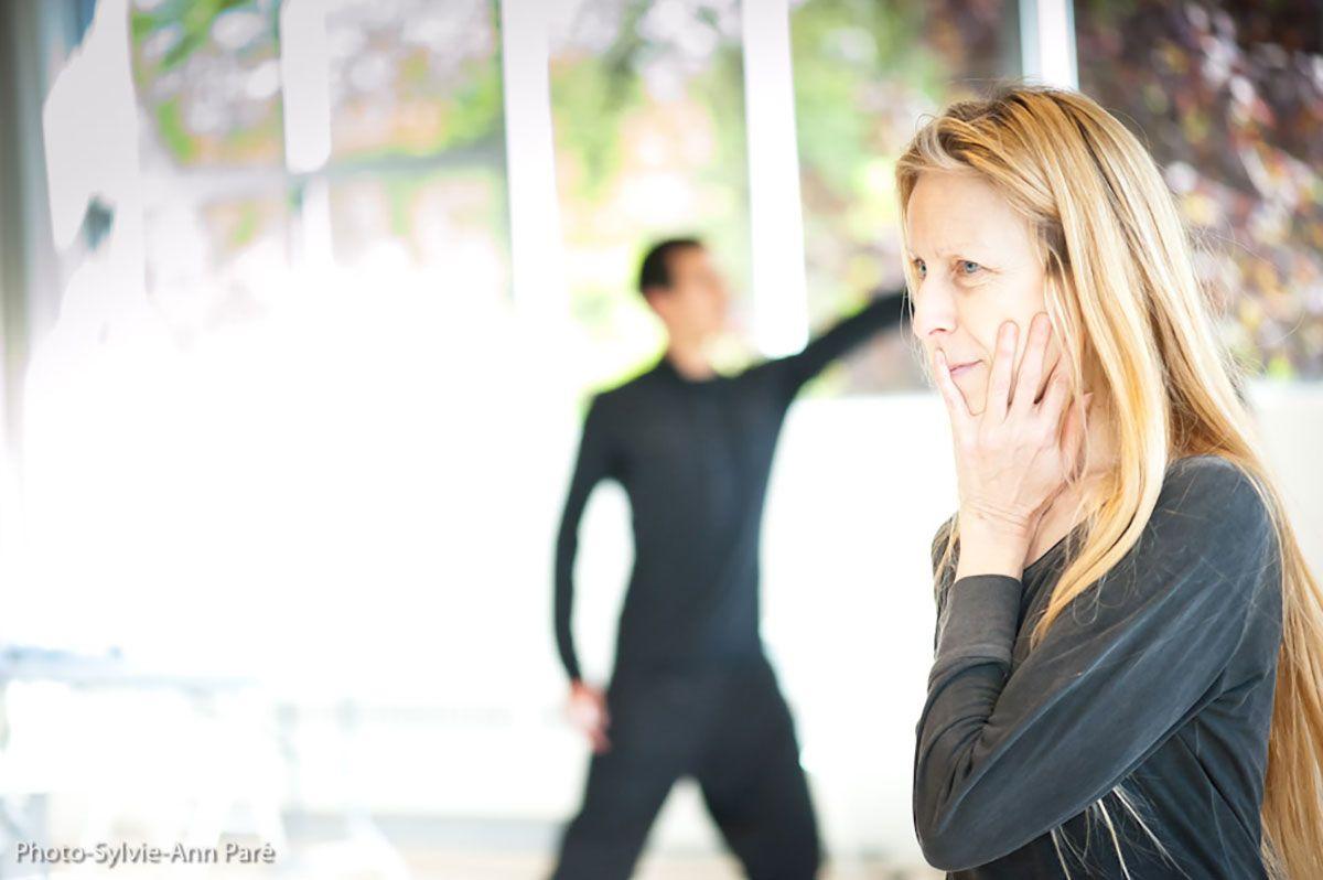 Chi è Marie Chouinard, la coreografa alla direzione della Biennale Danza
