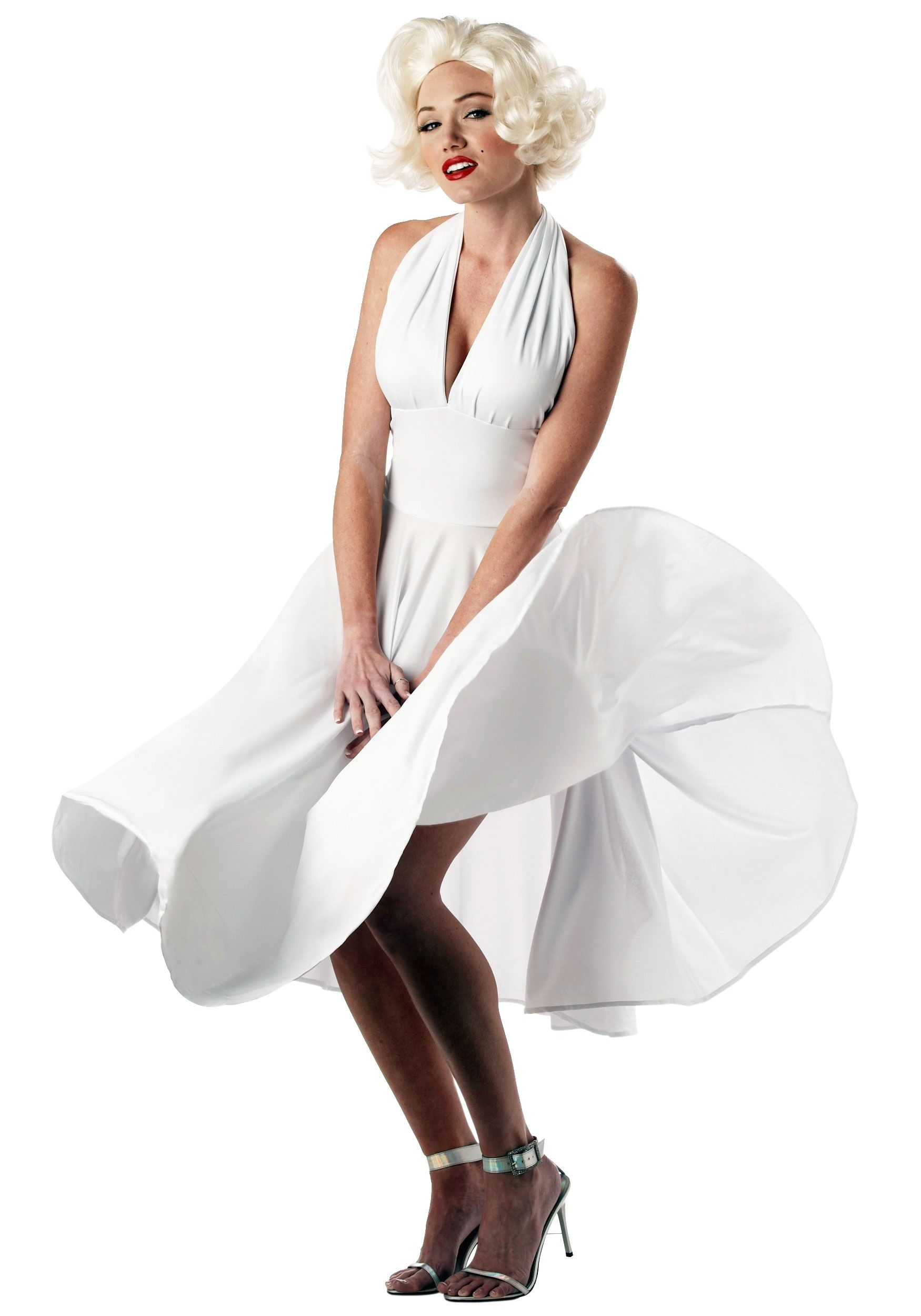 9c74de0401182 Marilyn Monroe U002750s Halloween Costume Sc 1 St Womanu0027s Day