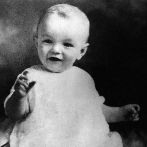marilyn monroe vintage photos 1927