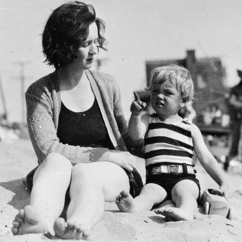 marilyn monroe vintage photos 1929