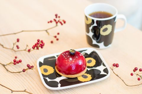 Food, Cuisine, Dish, Cup, Dessert, Sweetness, Cup, Saucer, Teacup, Ingredient,