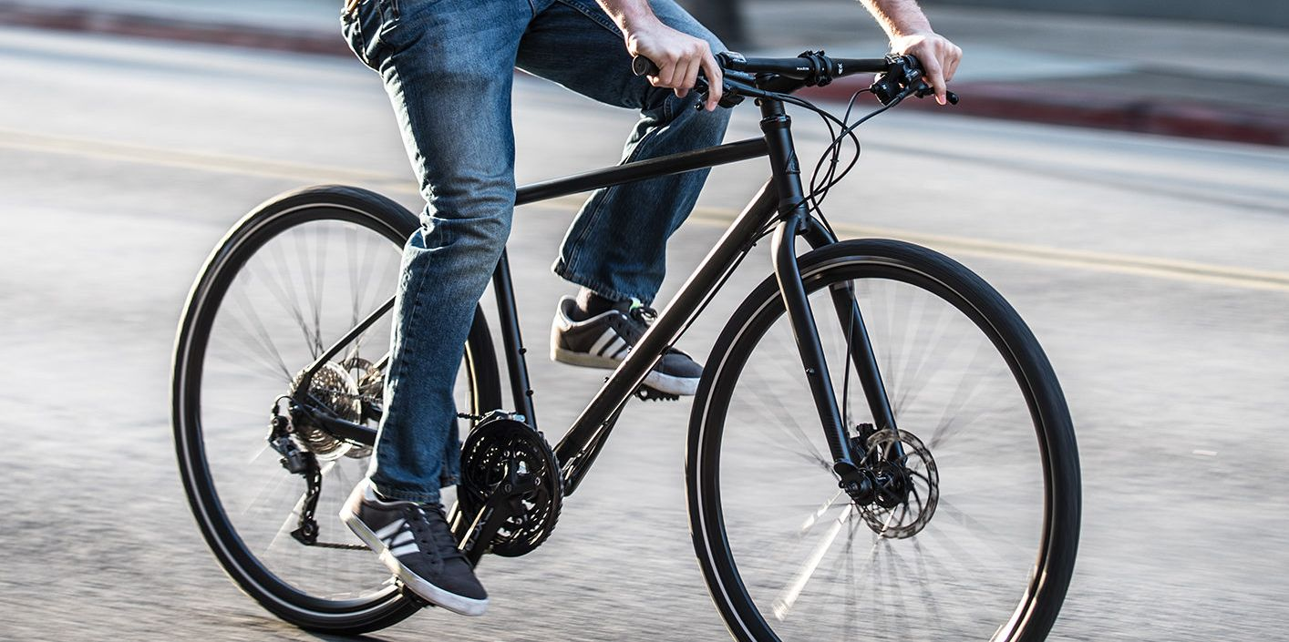 Cheap Bikes For College Students Commuter Bikes