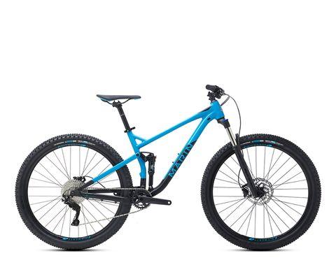 Good Mountain Bikes >> Cheap Mountain Bikes 2019 Best Mountain Bikes Under 1 000