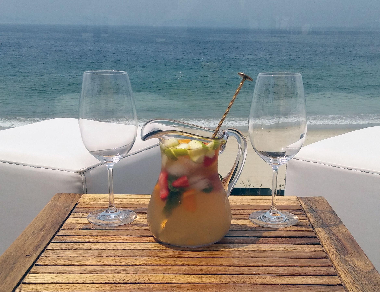 Sangria: le ricette delle 5 migliori di Spagna