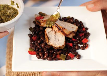 Finger, Food, Dishware, Cuisine, Ingredient, Tableware, Meal, Serveware, Dish, Plate,