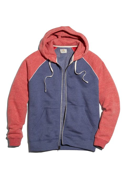 Hoodie, Outerwear, Hood, Clothing, Sleeve, Jacket, Sweatshirt, Zipper, Polar fleece, Sweater,