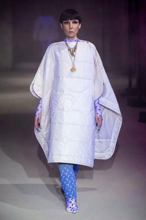 Clothing, Fashion, Fashion model, Fashion design, Formal wear, Fashion show, Tradition, Dress, Haute couture, Embroidery,