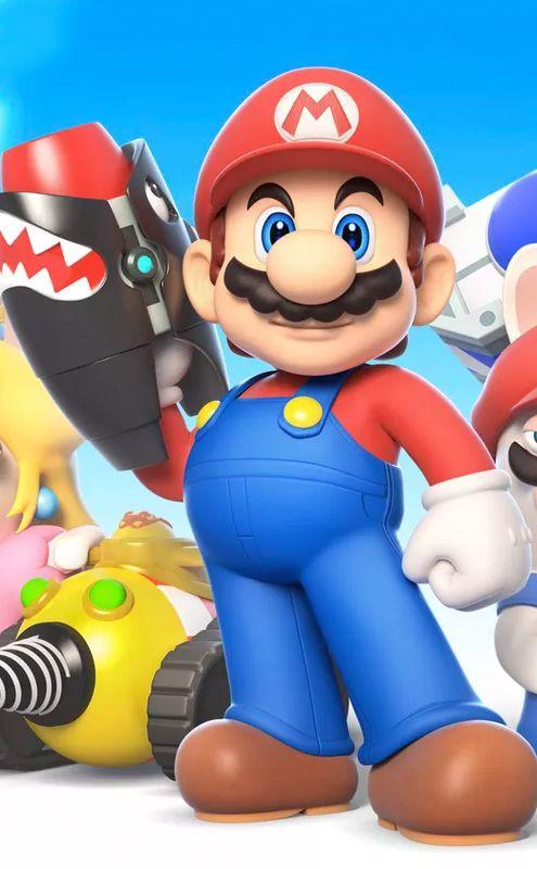 25 Best Nintendo Switch Games 2019 | Nintendo Switch Game