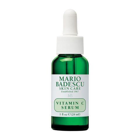 mario badescu vitamin c serum vitamine huidproduct skincare