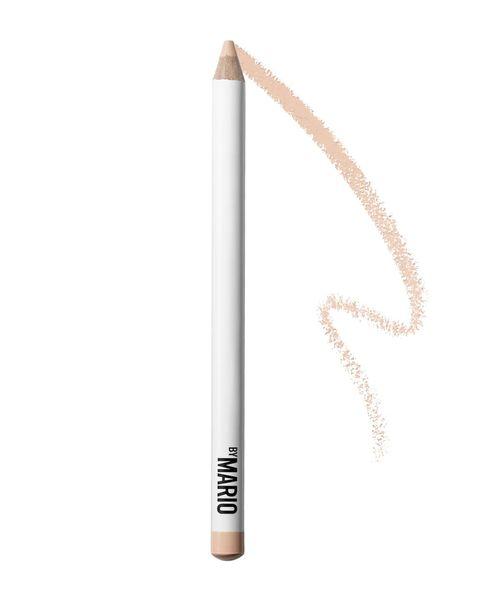 makeup by mario eye pencil