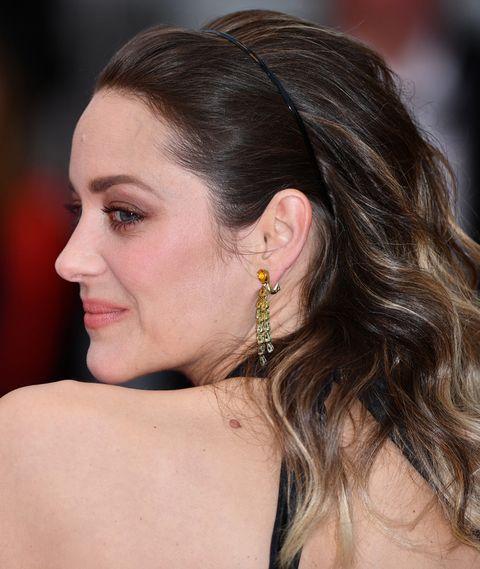 72nd Cannes Film Festival, La Belle Epoque Premiere