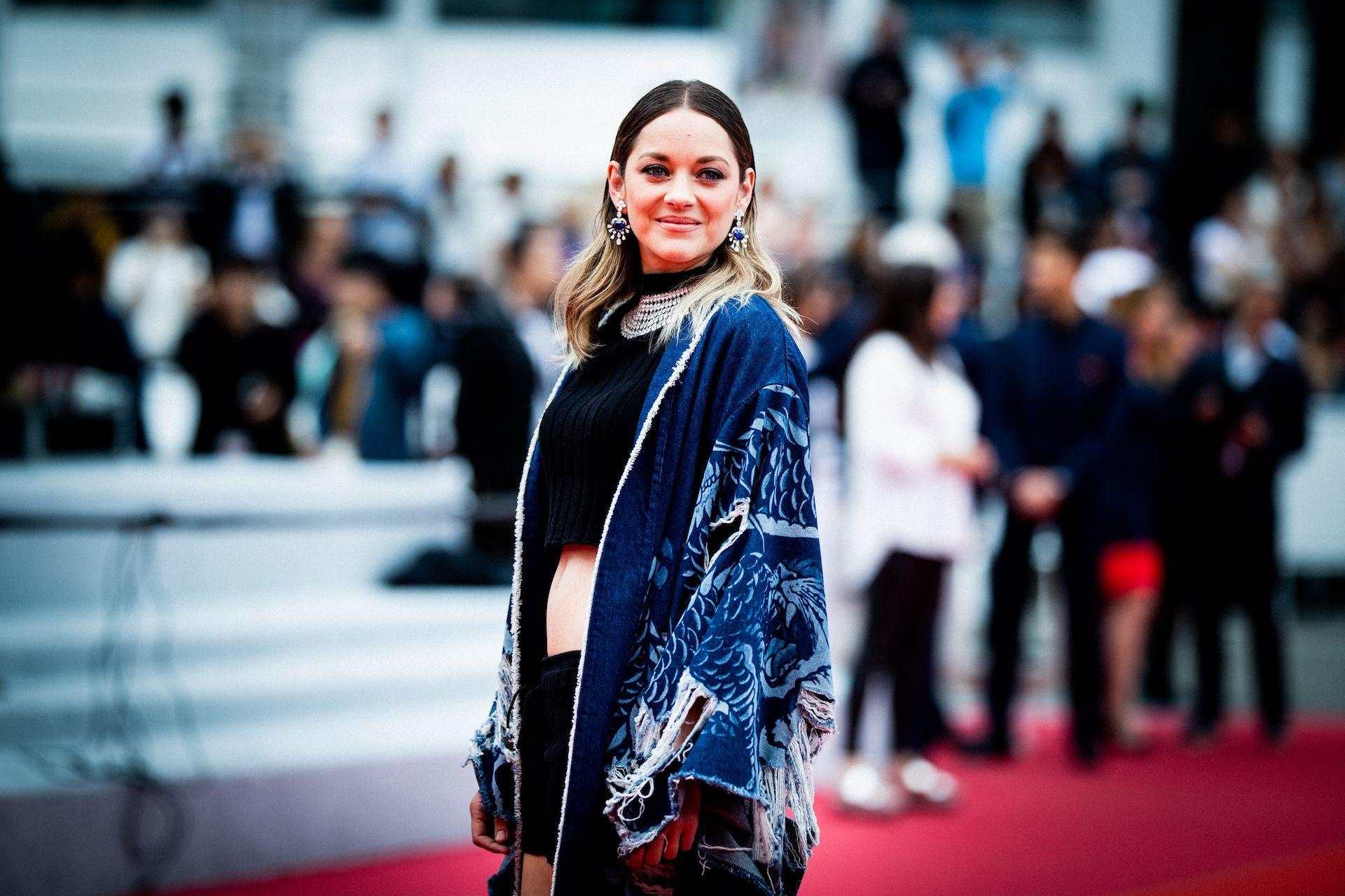 El Festival de Cannes vuelve este verano con una de las parejas cinematográficas del momento