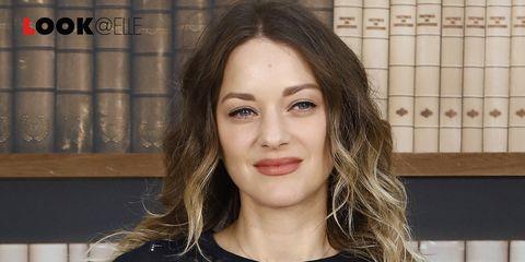 Hair, Face, Eyebrow, Lip, Hairstyle, Chin, Cheek, Forehead, Head, Beauty,
