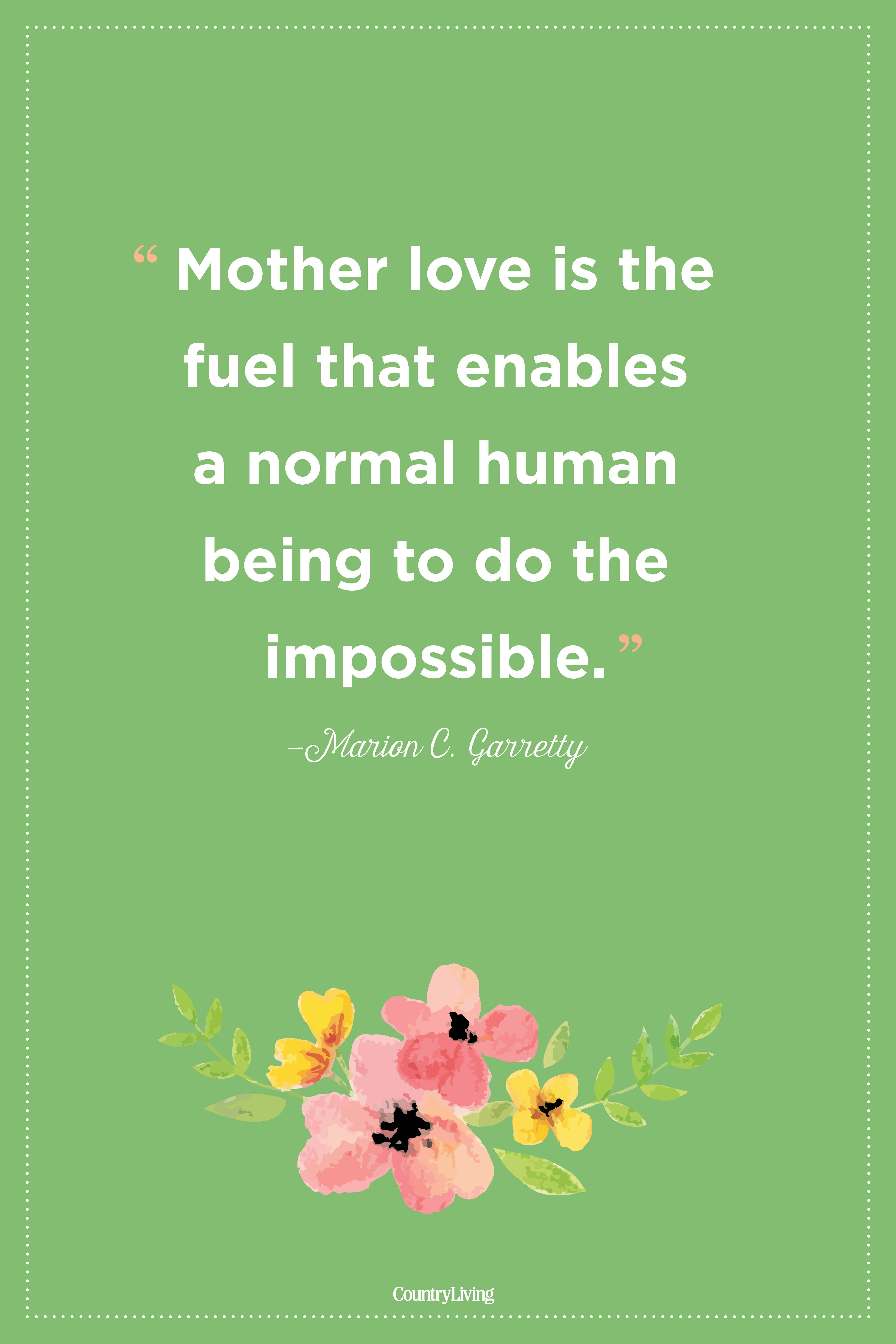 24 Short Mothers Day Quotes And Poems   Meaningful Happy Motheru0027s Day  Sayings