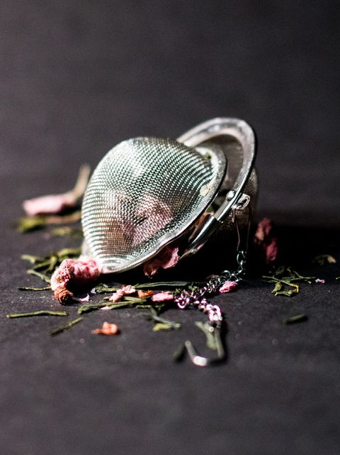 Product, Pink, Still life photography, Fashion accessory, Hat, Headgear, Jewellery, Silver, Photography, Metal,