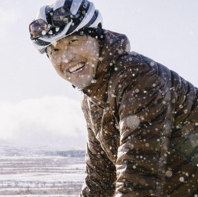 rapha festive500 cycling strava challenge