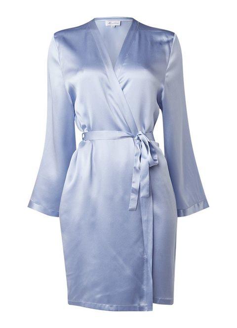 zijde-kimono-marjolaine-bijenkorf
