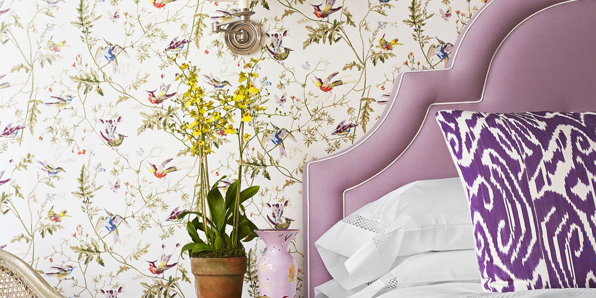 10 purple bedroom ideas lavender and lilac bedroom decor ideas lavender and lilac bedroom decor ideas
