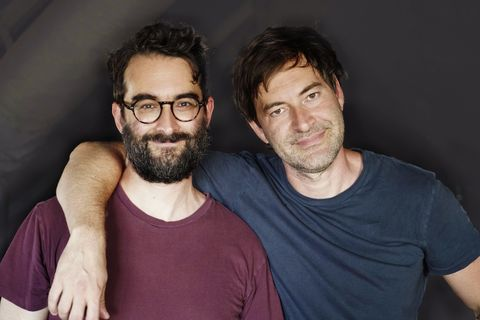 A Good Case for a Bad Movie: The Duplass Brothers Defend The Karate Kid Part II