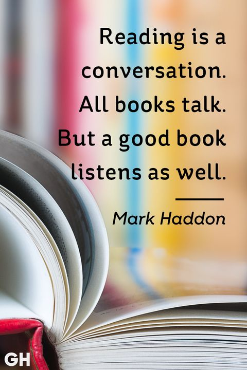60 Best Book Quotes Quotes About Reading Fascinating Quotes About Loving Books
